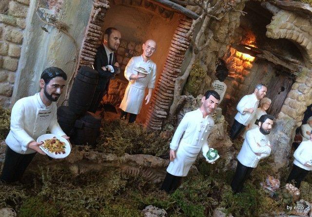https://www.corteseway.it/wp-content/uploads/2014/11/casa-cortese-il-presepe-degli-chef2.jpg
