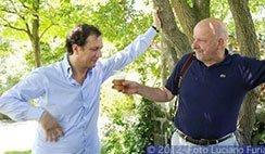https://www.corteseway.it/wp-content/uploads/2016/03/maurizio_cortese_consulenza-ristorazione_bonilli.jpg