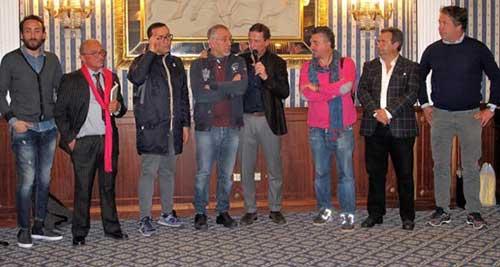https://www.corteseway.it/wp-content/uploads/2016/03/vinoecibo-Maurizio-Cortese-tre_meno_meno.jpg