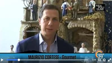 https://www.corteseway.it/wp-content/uploads/2016/05/cortese_maurizio_intervista2_canale21.jpg