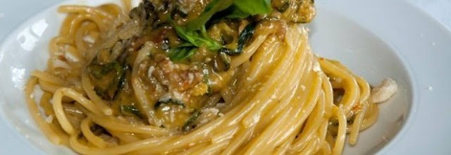 https://www.corteseway.it/wp-content/uploads/2016/06/1823895_spaghetti_alla_nerano.jpg.pagespeed.ce_.N1P-x4FjWC.jpg