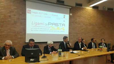 https://www.corteseway.it/wp-content/uploads/2017/05/ligami_pasta_cortese.jpg