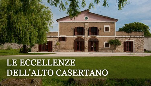 https://www.corteseway.it/wp-content/uploads/2021/02/2011_eccellenze_casertano.jpg