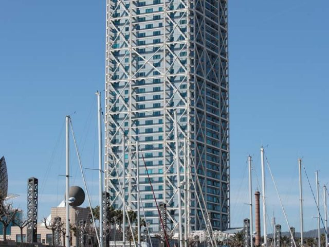 https://www.corteseway.it/wp-content/uploads/2021/02/hotel-arts-barcelona-view-from-marina-1250-640x480.jpg