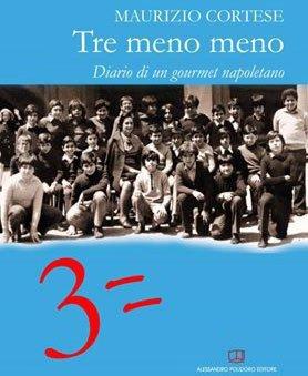 https://www.corteseway.it/wp-content/uploads/2021/02/maurizio_cortese_3menomeno_corteseway_consulenza1.jpg