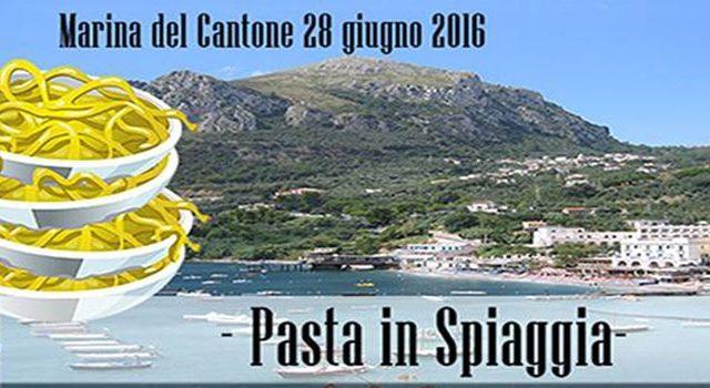 https://www.corteseway.it/wp-content/uploads/2021/02/nerano_pasta_in_spiaggia-640x350.jpg